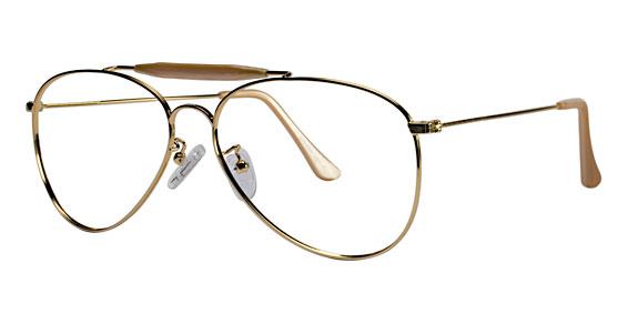 fe96f02896 Shuron MacArthur II Eyeglasses - Shuron Authorized Retailer -  coolframes.co.uk