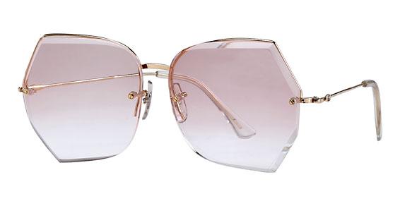36c140506b3 Shuron Shuron Classic 27 Eyeglasses - Shuron Authorized Retailer ...