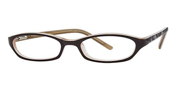 Vera Bradley VB Emily Eyeglasses - Vera Bradley Authorized Retailer ...