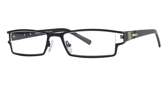 Phat Farm 534 Eyeglasses - Phat Farm Authorized Retailer ...