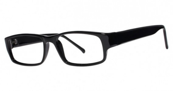 ddf08e16086b Modern Optical Clout Eyeglasses - Modern Optical Authorized Retailer ...