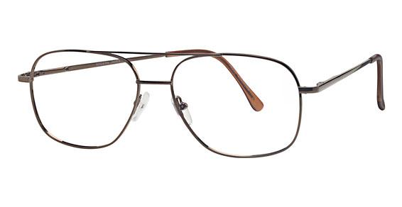 modern optical james eyeglasses - Modern Glasses Frames