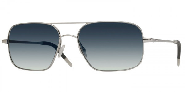 68ea9c982c Oliver Peoples VICTORY 55 Sunglasses - Oliver Peoples Authorized ...
