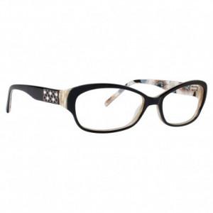 03e879c045b Vera Bradley Rachelle Eyeglasses - Vera Bradley Authorized Retailer ...