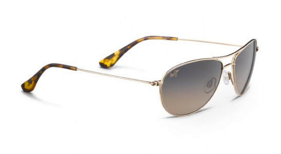 Maui Jim BABY BEACH Sunglasses