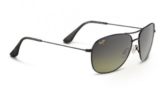 Maui Jim CLIFF HOUSE Sunglasses