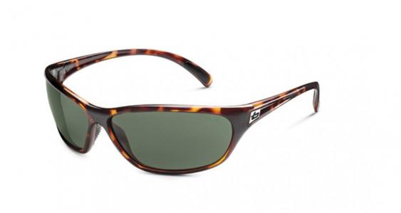 3ada1db249 Bolle Venom Sunglasses - Bolle Authorized Retailer - coolframes.co.uk