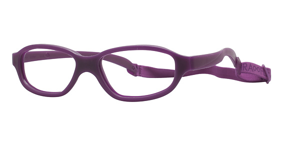 Miraflex Nicki 48 Eyeglasses