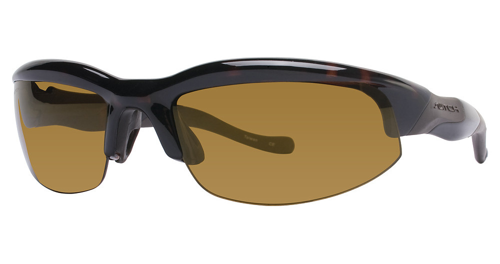 Switch Vision Performance Sun Avalanche Upslope Sunglasses