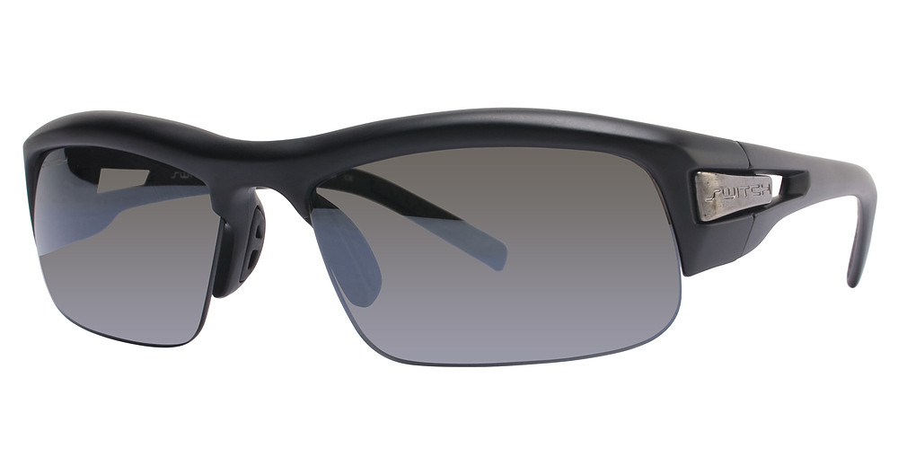 Switch Vision Performance Sun Cortina Full Stop Sunglasses