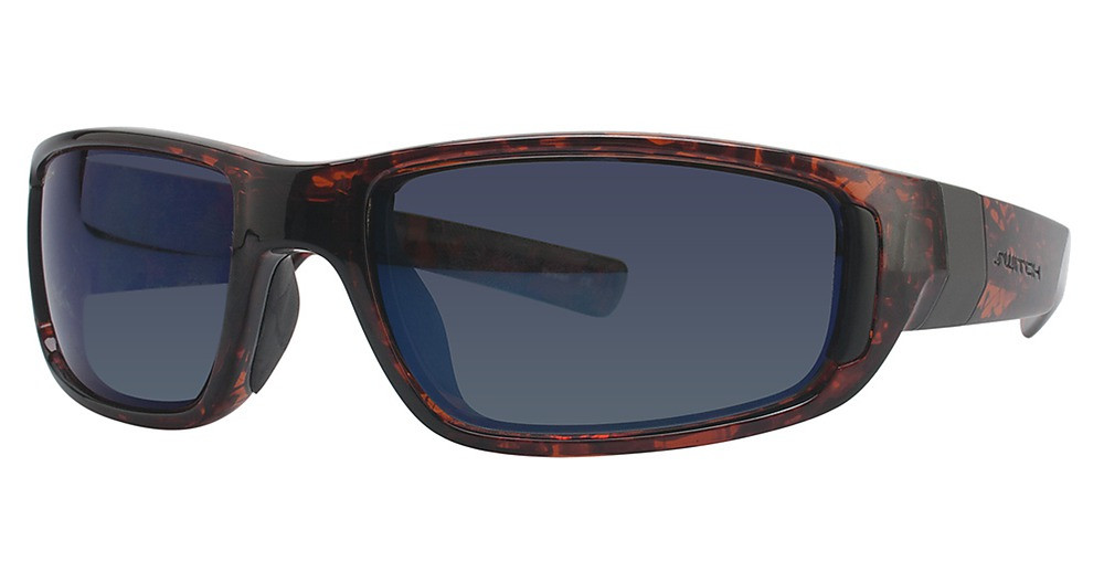 Switch Vision Performance Sun B7 Non Reflection Sunglasses