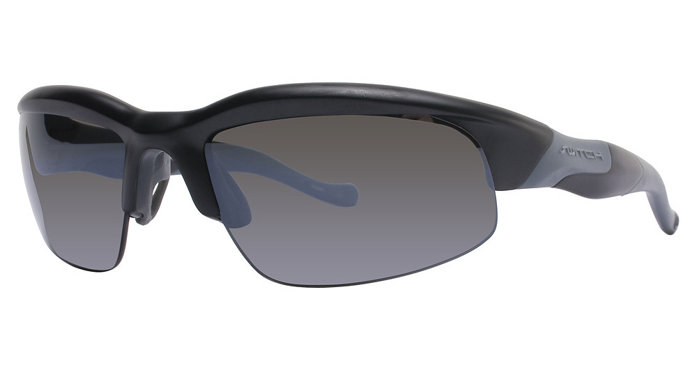 Switch Vision Performance Sun Avalanche Slide Sunglasses