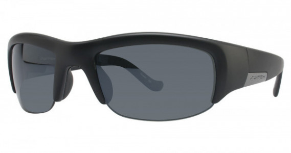 Switch Vision Performance Sun Altitude Sunglasses
