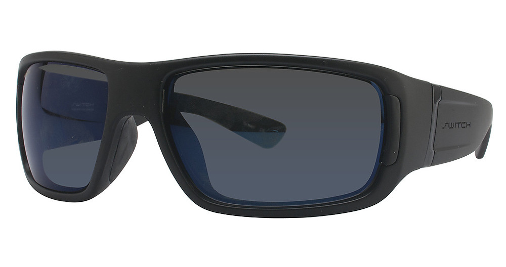 Switch Vision Performance Sun Lycan Sunglasses