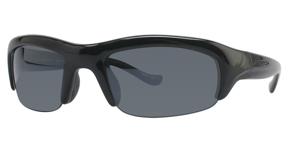Switch Vision Performance Sun Stoke Sunglasses