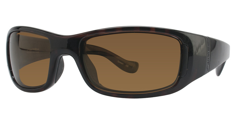 Switch Vision Performance Sun Boreal Sunglasses