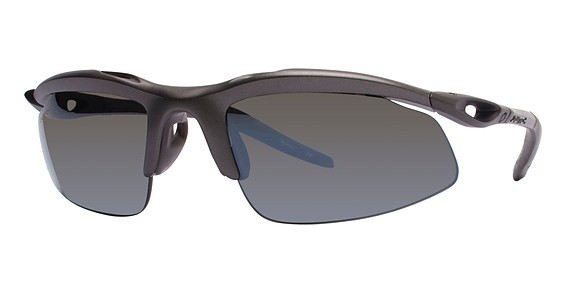 Switch Vision Performance Sun H-Wall Swept Back Non-Reflection Sunglasses