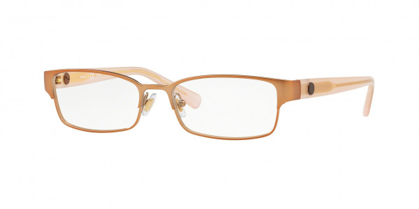 50996d58ed DKNY DY5633 Eyeglasses - DKNY Authorized Retailer - coolframes.co.uk