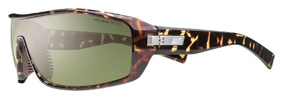 nike dunk low plaid cl - Nike MOTO EV0610 Sunglasses - Nike Authorized Retailer ...
