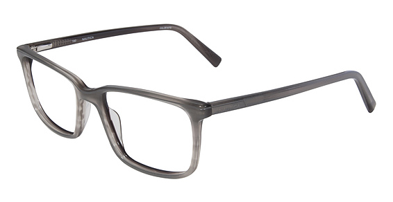 Nautica N8062 Eyeglasses - Nautica Authorized Retailer - coolframes ...