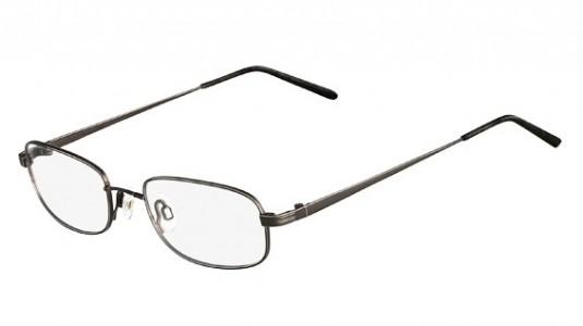 Flexon FLEXON 671 Eyeglasses - Flexon by Marchon Authorized Retailer ...
