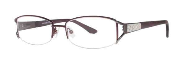 50e75ad67d Dana Buchman Flannery Eyeglasses - Dana Buchman Authorized Retailer ...