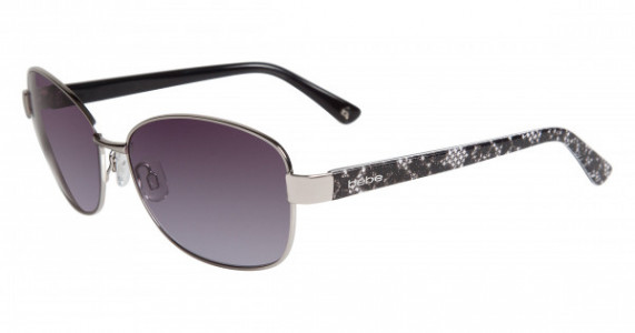 Bebe Eyes BB7073 Sunglasses