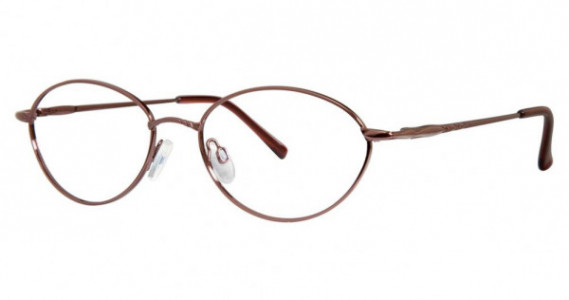 71409ed98fe5 Modern Optical Diana Eyeglasses - Modern Optical Authorized Retailer ...