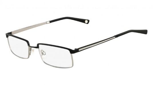 Flexon FLEXON VIVACITY Eyeglasses - Flexon by Marchon Authorized ...