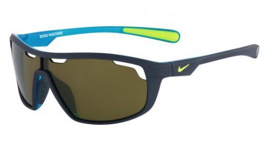 Nike ROAD MACHINE E EV0705 Sunglasses