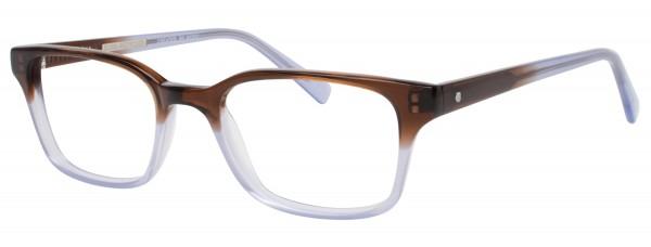 41fd5135012 ECO by Modo LIMA Eyeglasses - ECO by Modo Authorized Retailer - coolframes .co.uk