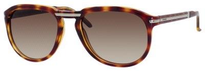 9fdf9ee386 Carrera Pocket Flag 3 S Sunglasses - Carrera Authorized Retailer ...