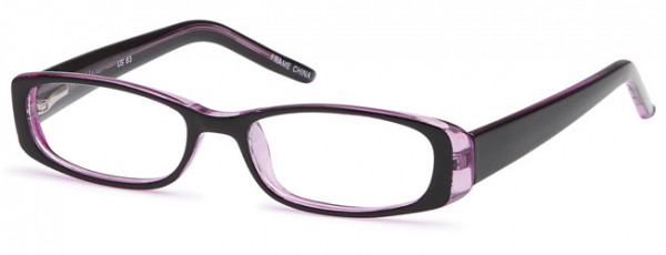 4U US 63 Eyeglasses