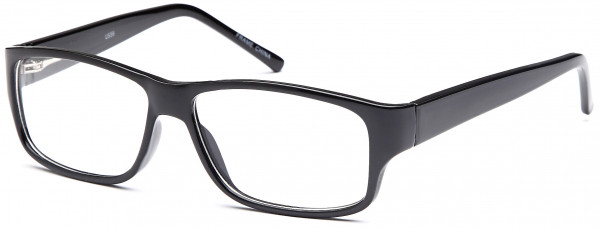 4U US 59 Eyeglasses