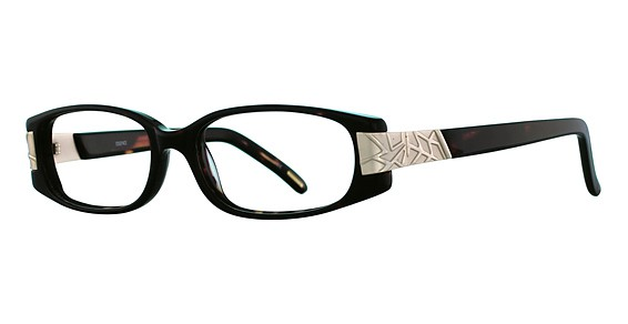 1b3cb2a821ff Essence Eyewear Kiara Eyeglasses - Essence Eyewear by FGX Authorized ...