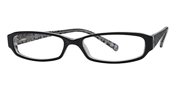 Bulova Cypress Eyeglasses - Bulova Authorized Retailer - coolframes ...