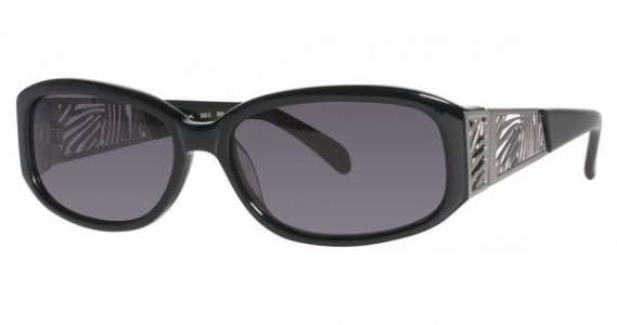 Via Spiga Via Spiga 332-S Sunglasses