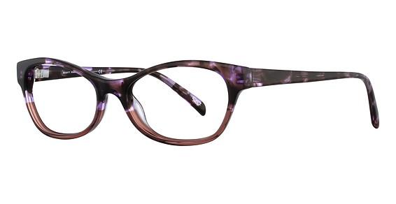Scott Harris Scott Harris 284 Eyeglasses - Scott Harris Authorized ...
