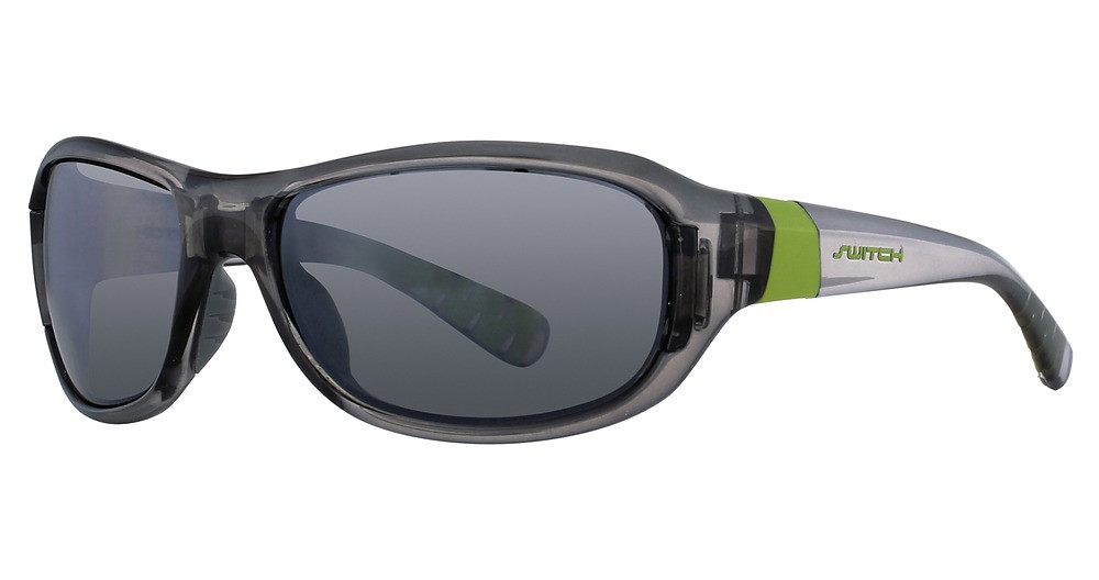 Switch Vision Performance Sun Axo Sunglasses