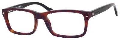 153ce5b2e71 HUGO BOSS Orange Boss 0110 Eyeglasses - HUGO BOSS Orange Authorized ...