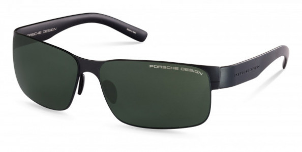 Porsche Design P8573 Sunglasses