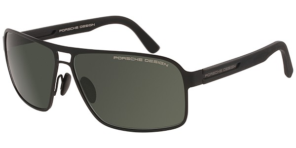 porsche design p 8562 sunglasses - porsche design authorized