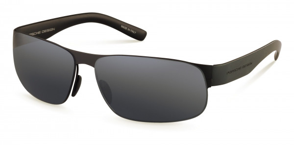 Porsche Design P8531 Sunglasses