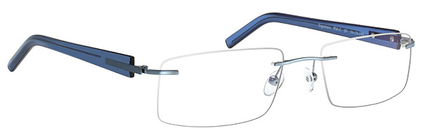Tuscany Mount PMC Eyeglasses