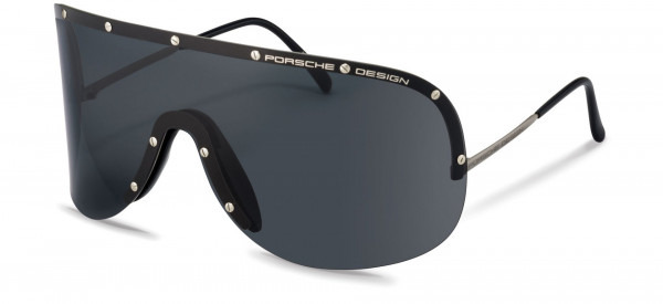 Porsche Design P8479 Sunglasses