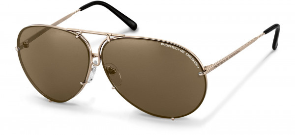 Porsche Design P8478 Sunglasses