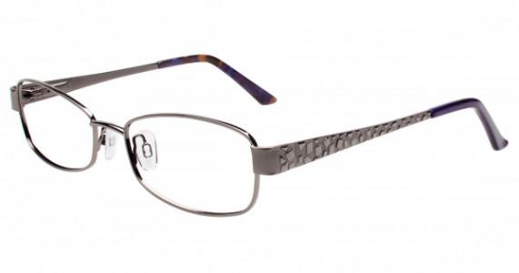 c8ecb38aea4 Genesis G5010 Eyeglasses - Genesis by Altair Authorized Retailer -  coolframes.co.uk