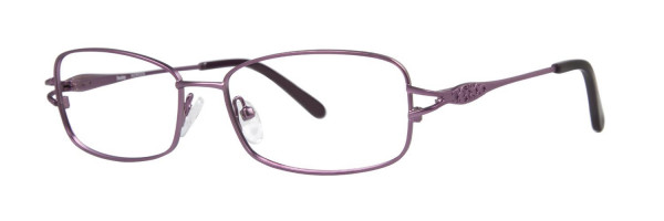 Destiny Noreen Eyeglasses