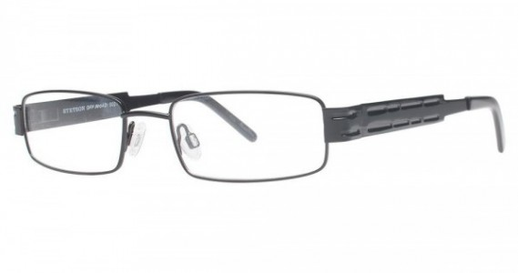 Stetson Off Road Off Road 5031 Eyeglasses