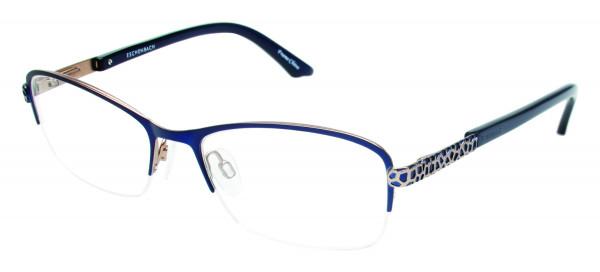 cac4d81296 Brendel 902132 Eyeglasses - Brendel Authorized Retailer - coolframes ...